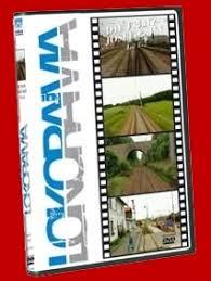 Franz Josef-Bahn Teil 1+2, Doppel DVD. Kategorie: LOKORAMA Österreich. Artikelnummer: 92692. Sprache: D Filmdauer: 149 Min. Medium: DVD Preis/Stk: € 38,50 - FranzJosefBahn_3D_rot