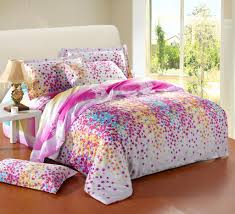 Purple Bed Sets by Nursery Beddings Pink And Blue Anchor Comforter With Pink Purple