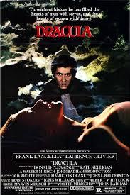 ver Dracula