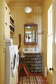yellow decorating ideas southern living