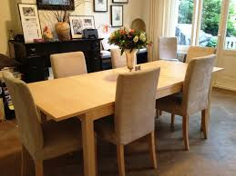 Ikea Kitchen Birch Beautiful Ikea Dining Room Sets Pictures House Design Interior