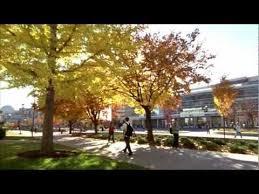 BYU English Language Center