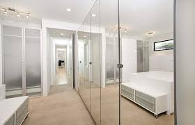 Ikea Bathroom Ceiling Lights by Ikea Walk In Closet Closet Contemporary With Built Ins Ceiling