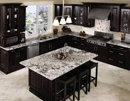 prepossessing black kitchen cupboard designs small room is like