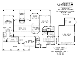 Simple House Floor Plan Design Download Image Rm House
