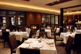 michelin starred restaurants in napa valley