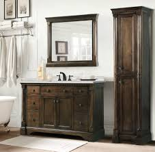 Bathroom Vanity 42 by Bathroom Grey Wooden Wholesale Bathroom Vanities With Backsplash