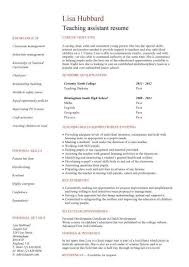 Tefl Resume Sample Cv Format For Teaching English Abroad Resume     chronological resume sample esl instructor resume for teachers