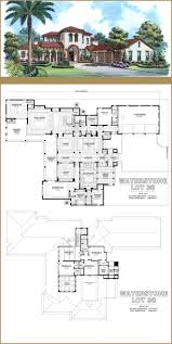 Big House Plans by 228 Best Floor Plans Images On Pinterest House Floor Plans