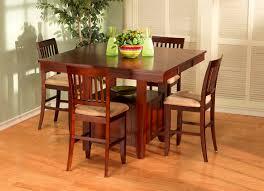 dining room furniture sets chula vista san diego ca