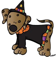 halloween cute clipart halloween dog clipart u2013 101 clip art