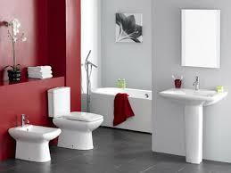 picking your favorite bathroom color schemes for impressive look