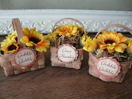fall table decorations with burlap fall table decorations ideas