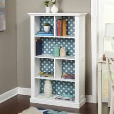 Kids Room Bookcase by Bookcases And Shelves Kids U0027 Storage U0026 Toy Boxes Shop The Best