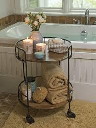 Bathroom Shelves Walmart 25 Best Walmart Decor Ideas On Pinterest Bathroom Cart