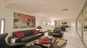 Living Room Layout Ideas Uk Long Living Room Layout Ideas Best 25 Long Living Rooms Ideas On