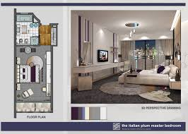 New Home Design Questionnaire Angelo Aguilar Interior Design Portfolio The Italian Plum Master