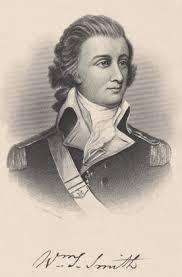 William Stephens Smith