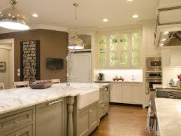 ci mcgilvraywoodworks hgrm room stories french country kitchen