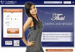 Cupid Media's Thai Love Links is now ThaiCupid.com | AB Newswire