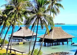 bed and breakfast 20 tropical locations bob vila