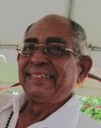 Dagoberto Perez Obituary. Service Information. Visitation - 7985cae7-82d1-4f13-b556-74292eaef7ce