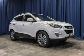 certified lexus seattle used hyundai tucson for sale in seattle area