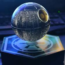 comenity lexus visa login star wars death star magnetic floating bluetooth ball speaker