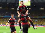 brazil-v-germany-semi-final- ...