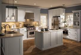 Ikea Kitchen Designs Layouts Elegant And Peaceful Zen Kitchen Design Zen Kitchen Design And