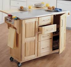 on budget kitchen islands wheels rustic trends also portable for