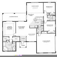 stunning idea modern architectural house plans in sri lanka 15