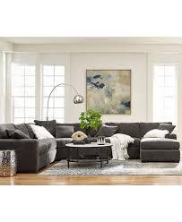 sofas macys furniture sofa bed sectional sleeper sofa queen
