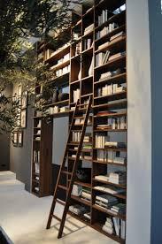 best 25 library design ideas on pinterest design public