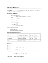 Beautiful Resume Format   Latest Express News   Daily Jobs   Videos   Live Express