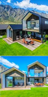 111 best eco house images on pinterest architecture barn houses