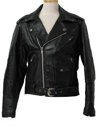 men s moto jacket mens motorcycle jacket sewing pattern google search wanderer