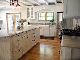 custom home builder home remodeling loveland berthoud co
