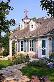 115 best cape cod houses images on pinterest house exteriors