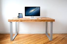 Computer Desk For Car by 25 Best Desks For The Home Office Man Of Many