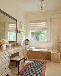 bathroom beige ideas bathroom traditional with white window trim