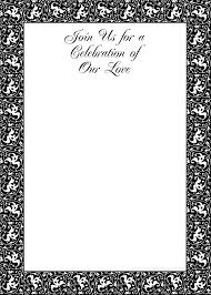 Discount Wedding Invitations With Free Response Cards Email Invitation Template Invitation Templates Templates