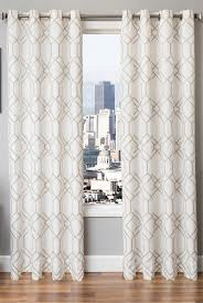 Blackout Curtain Panels Decorating 108 Inch Panel Curtains 108 Curtain Panels 108