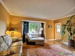 100 ashley furniture kitchener ashley homestore u0027s in