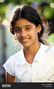 indian beautiful teen stock photo u0026 stock images bigstock
