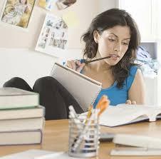 Masters thesis writing help   Nursing resume writing service