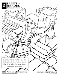 awesome atlantis the lost empire coloring pages 07 09 2015 034752