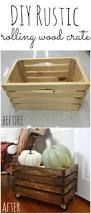 Easy To Make Wood Toy Box by 39 Best Wooden Toys For Evie Images On Pinterest Wooden Toys