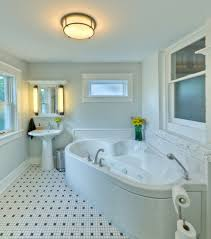 Bathroom Design Guide Fresh Small Bathroom Remodeling Guide 4841