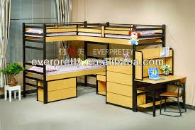 Double Bed For Girls by Bedroom Enchanting Loft Beds For Teens U2014 Prideofnorthumbria Com